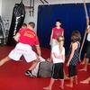 60% Off Membership to Apex Mixed Martial Arts