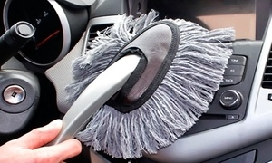 Car Duster (2-Pack)