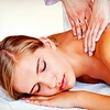 Up to 63% Off Mother's Day Spa Package