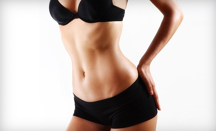 5 B12 Injections or 10 B12 Injections with a MetaCheck Analysis at Weight Loss of Navarre (Up to 66% Off)