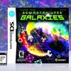 $9.99 for Geometry Wars: Galaxies for Nintendo DS