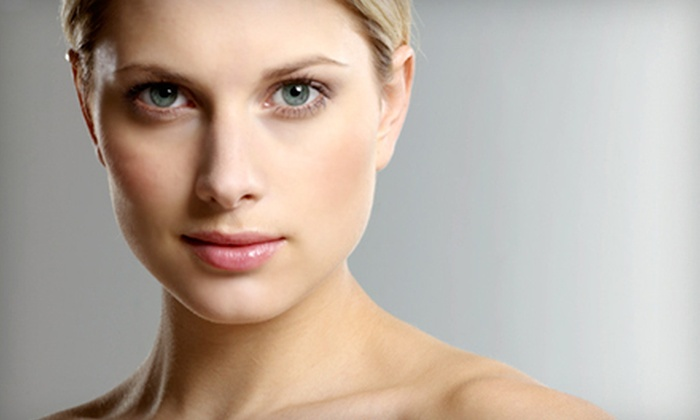 Aesthetic Specialists of the Palm Beaches - Jupiter Lakes: Two, Four, or Six Microdermabrasions at Aesthetic Specialists of the Palm Beaches (Up to 78% Off)