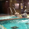 Up to 42% Off Spa Admission at King Spa and Sauna