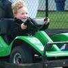 AJ's Family Fun Center – 40% Off