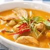 Up to 42% Off Thai Food at BaiTong Thai Bistro