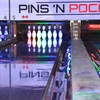 Up to 41% Off Bowling