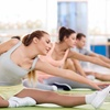 Up to 88% Off Group Fitness Classes