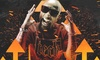 Tech N9ne – Up to 39% Off Hip-Hop Concert