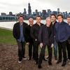 Chicago and Earth, Wind & Fire – Up to 41% Off Concert