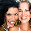 75% Off Teeth Whitening in Port Washington