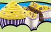 Carvel Ice Cream - Lancaster: Ice Cream, Ice-Cream Cake, and Frozen Treats at Carvel Ice Cream in Lancaster
