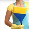 53% Off Home Cleaning from Green Sweep Canada
