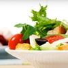 Up to 53% Off Organic Fare at Le Bistro de Vie! in Eustis