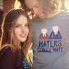 Up to 52% Off T-Shirts from BustedTees.com