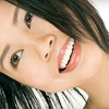 Up to 52% Off Teeth Whitening in Stafford