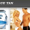 70% Off Unlimited Tanning at Darque Tan