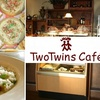 53% Off at TwoTwins Café