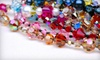 Wicks & Stones - Downtown Wyandotte: $12 for $25 Worth of Custom Jewelry Classes and Supplies at Wicks & Stones in Wyandotte