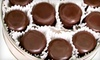 Candy Man Inc.: $15 for $30 Worth of Gourmet Chocolate Treats from Candy Man Inc.