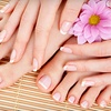 Up to 57% Off Nailcare in Virginia Beach