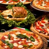Up to 51% Off at Luciano Neighborhood Pizzeria