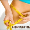 Half Off Medical Weight Loss in Newport Beach