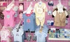 Babies Palace - Amarillo: $15 for $30 Worth of Infant Essentials at Babies Palace