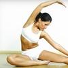 61% Off Classes at Northwest Yoga Studio