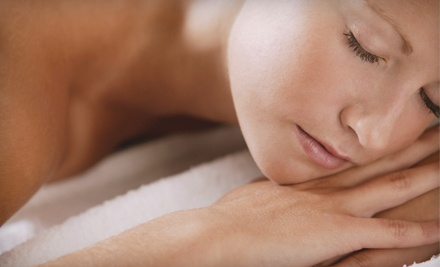 Massage Wellness Package (up to a $90 total value) - Elixia Wellness Group in Portland