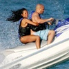 Up to 58% Off a WaveRunner Package in Miami Beach