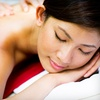 Up to 51% Off Massage in Alachua