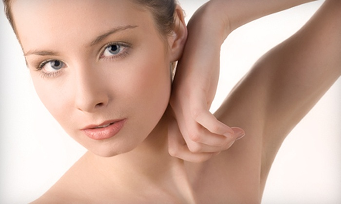 Ave Cosmetic Laser Clinic - Northwest Dallas: Laser Removal for Up to Two or Four Skin Tags at Ave Cosmetic Laser Clinic (Up to 56% Off)