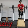 Half Off Classes at CrossFit Epiphany