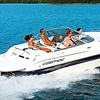 Up to 60% Off Ski-Boat Tour
