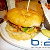 Half Off at B:2 A Burger Boutique in Lee's Summit