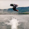 Up to 56% Off Wakeboarding or Wakesurfing