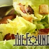 $7 for American Cuisine at The Foundry