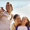 85% Off Invisalign Exam & X-rays at Abilene Dental