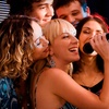 51% Off Karaoke at The World Famous Cats Meow