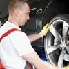 Up to 58% Off Auto Maintenance Packages