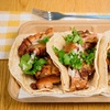 40% Off at Chava's Mexican Restaurant