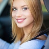 41% Off Driving Lesson
