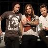 Up to 62% Off Rock Festival in Dallas