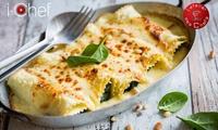 Des cours de cuisine interactifs en ligne avec un vrai Chef pendant 6 mois ou 1 an dès 29 € à Latelier des Chefs