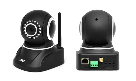 Pyle Wireless Surveillance Camera