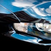 57% Off Car Wash Package in Belmont