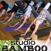 67% Off Yoga Classes in Virginia Beach