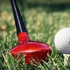 Up to 54% Off Private Golf Lessons