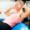 77% Off Boot Camp at Results by Design Fitness