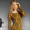 58% Off Designer Fashion & Housewares in Brooklyn